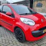 citroen c 1 1.0-12v seduction